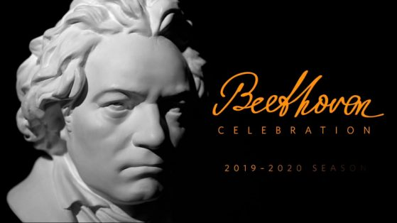 Ludwig-van-beethoven-celebration-season-with-symphonic-orchestra